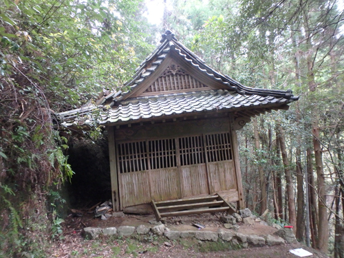 kanamine-shrine.jpg